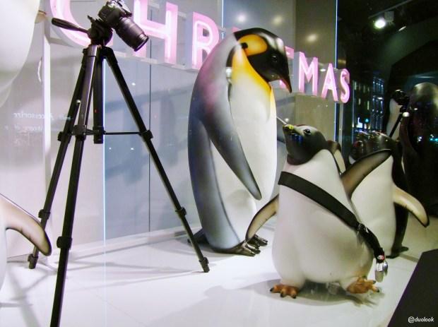 oxford-street-john-lewis-monty-pingwin-londyn-swieta-bozegonarodzenia-atrakcje-zima-zakupy-w-londynie-swiateczne-grudzien-38