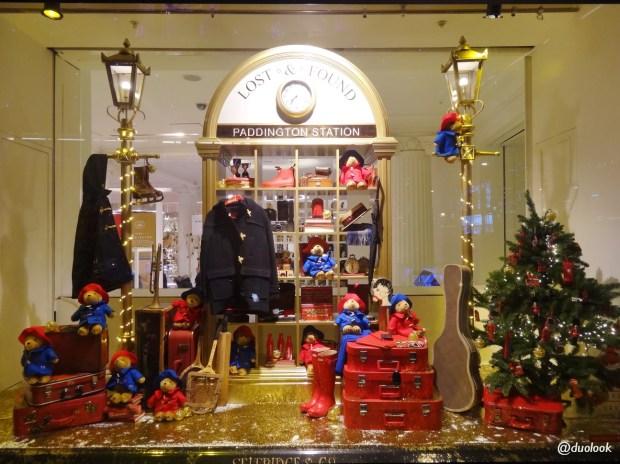 selfridges-londyn-swieta-bozegonarodzenia-atrakcje-zima-zakupy-w-londynie-swiateczne-grudzien-13