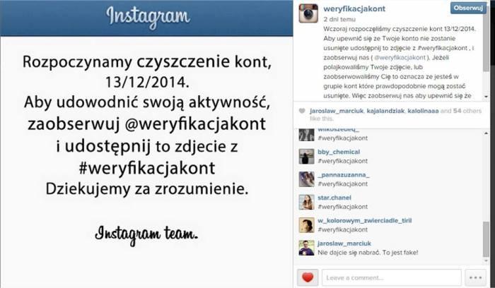 weryfikacja-kont-instagram