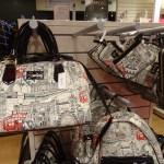 Zakupy w Londynie – wyprzedaże w Harrodsie