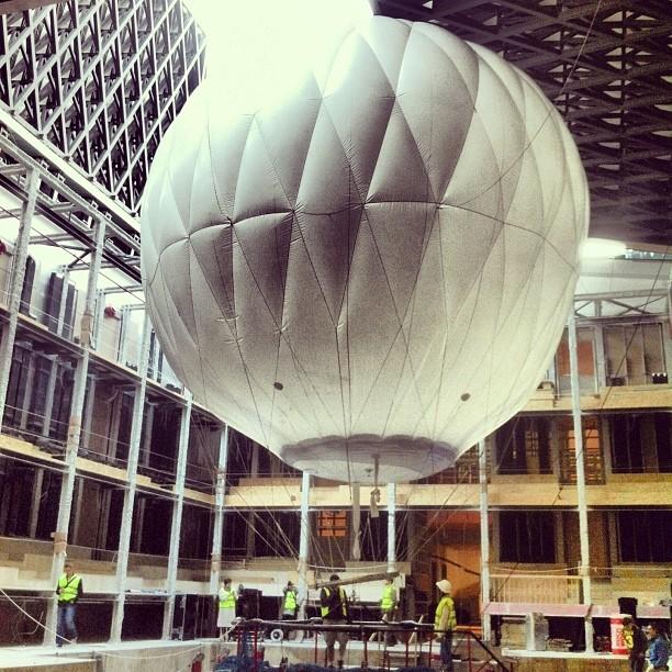 Teatr-szekspirowski-gdansk-instameet-wielkie-otwarcie-dachu-igersgdansk-balon