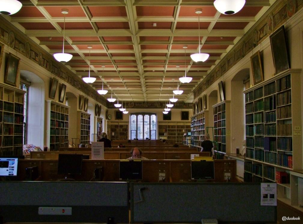 Upper-Reading-Room-biblioteka-ksiazki-uniwersytet-oksfordzki-studia-oksford-atrakcje-anglia-19