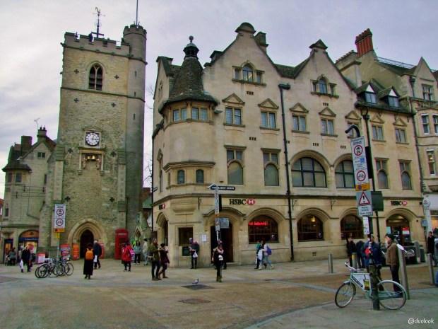 carfax-tower-oksford-atrakcje-anglia-wieza-spacer-przewodnik-ziwedzanie