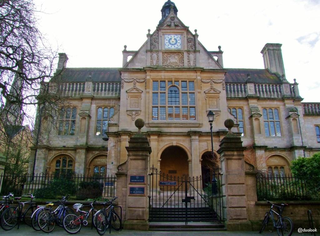 debata-oksfordzka-oxford-union-wolnosc-slowa-dyskusja-atrakcje-anglia-44
