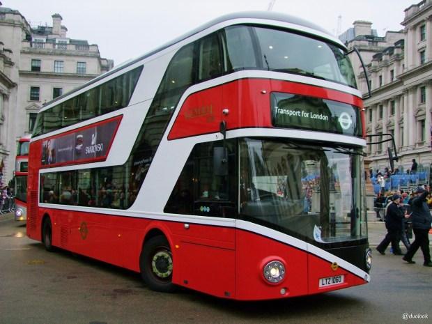 londyn-nowy-rok-w-londynie-parada-noworoczna-024