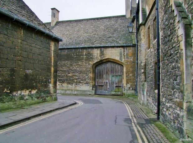 oksford-atrakcje-anglia-55-sredndiowieczne-ulice-architektura