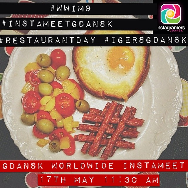 restaurantday-igersgdansk-wwim9-gdansk