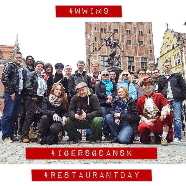 wwim9-gdansk-igersgdansk-co-to-jest-igers-spotkanie-instameet