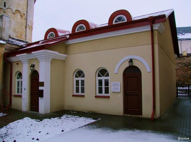 adam-mickiewicz-dziady-konrad-wielka-improwizacja-klasztor-bazylianow-wilno