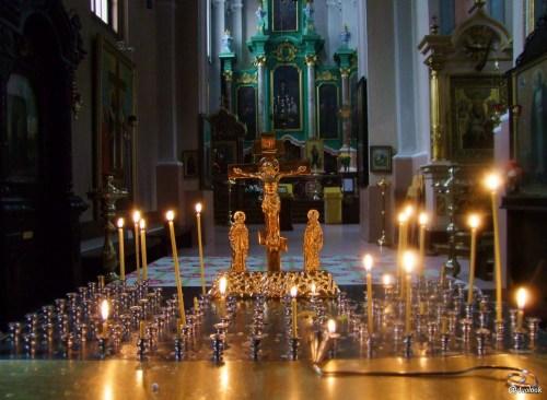 cerkiew-prawoslawna-sw-ducha-wilno-atrakcje-unesco-12