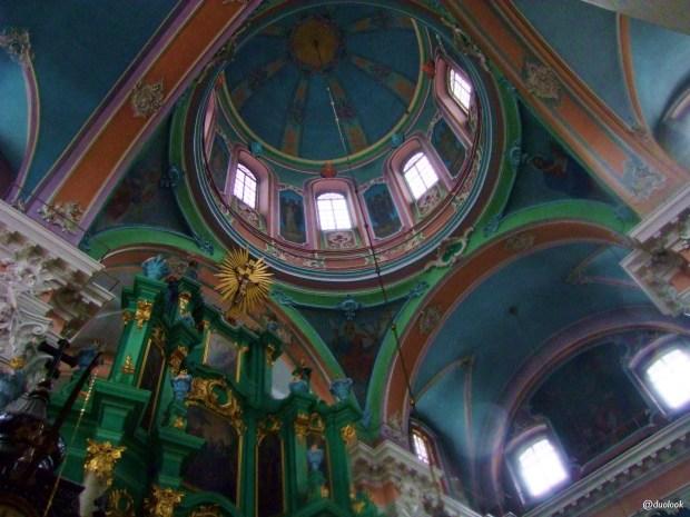cerkiew-prawoslawna-sw-ducha-zwiedzanie-unesco-13