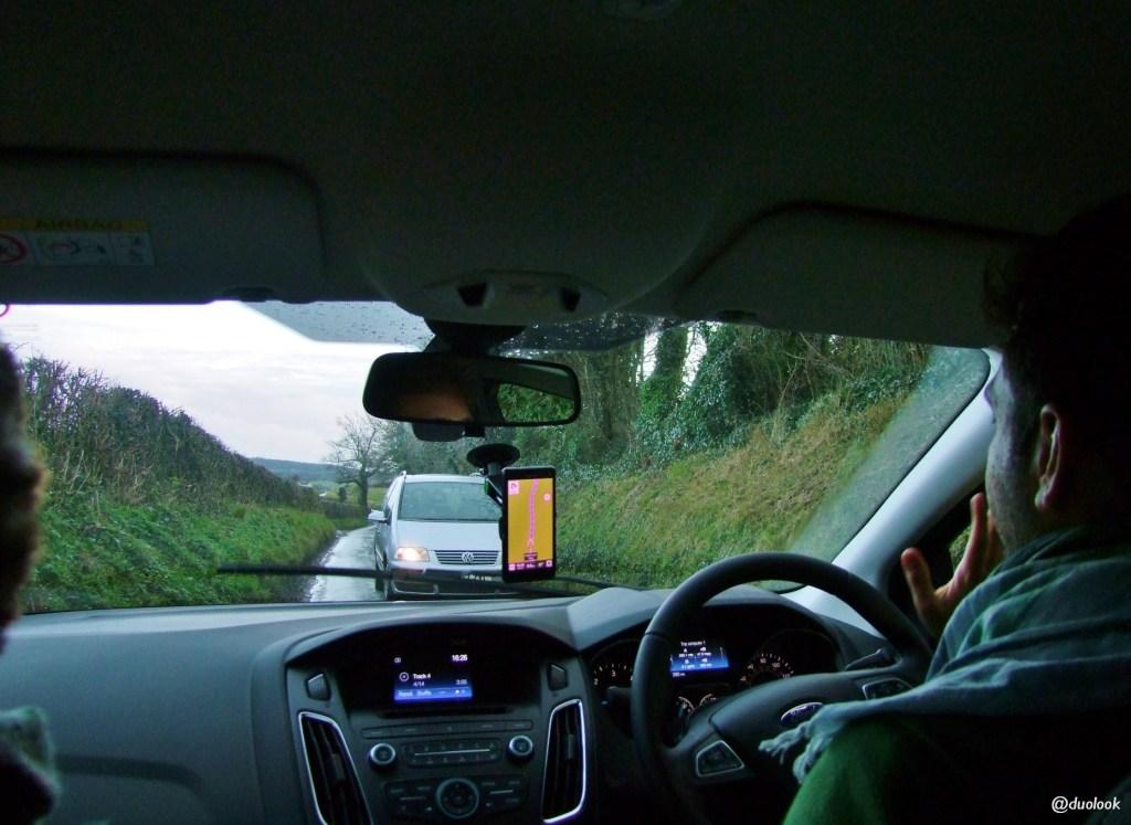 dover-biale-klify-kent-atrakcje-wycieczka-autem-01