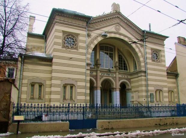 synagoga-choralna-zydowkie-wilno-co-zobaczyc-w-wilnie-atrakcje-unesco-20