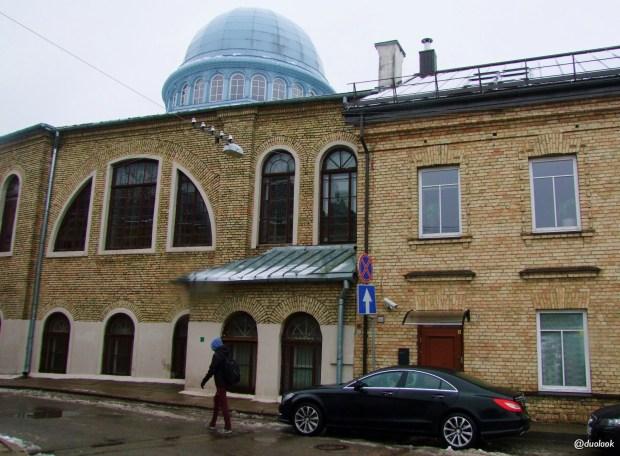 synagoga-choralna-zydzi-wilno-atrakcje-unesco-21