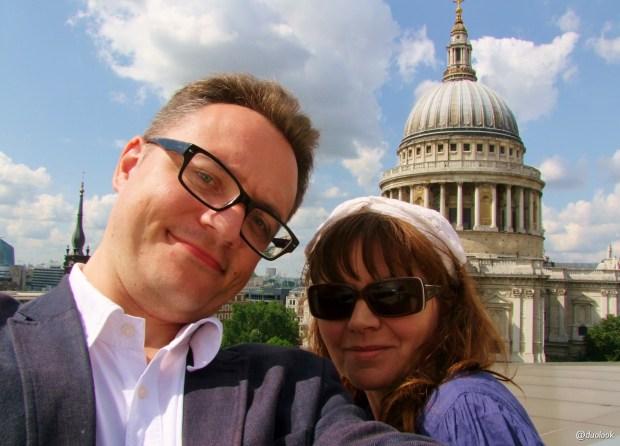 poswojemu-marciuki-duolooki-jak-sie-zyje-w-londynie-zaulki-niespodzianki-widok-st-pauls-z-one-new-change