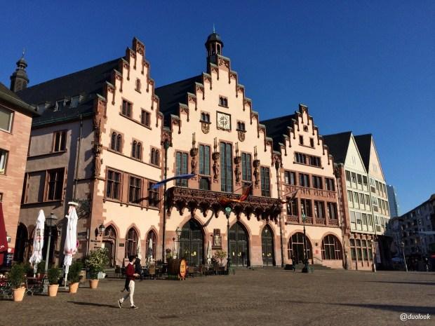 atrakcje-frankfurtu-rynek-podroze-niemcy-zwiedzanie-targi-imex-14
