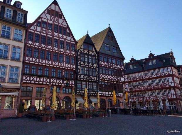 frankfurt-romerber-podroze-niemcy-zwiedzanie-targi-imex-11