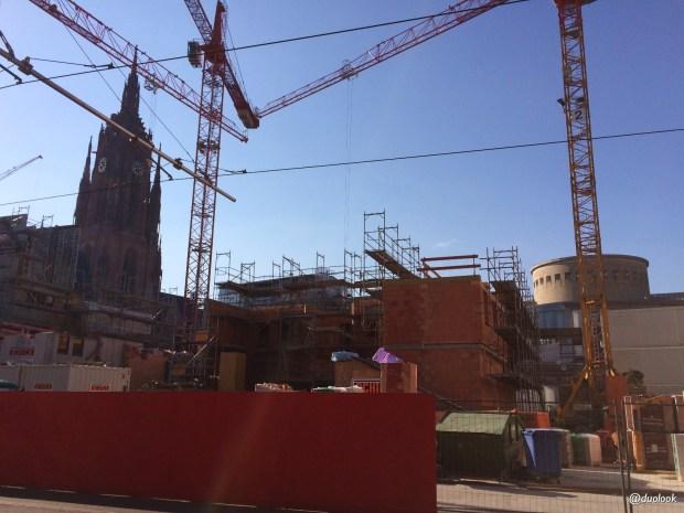 frankfurt-stare-miasto-w-odbudowie-architektura-podroze-niemcy-zwiedzanie-targi-imex-10