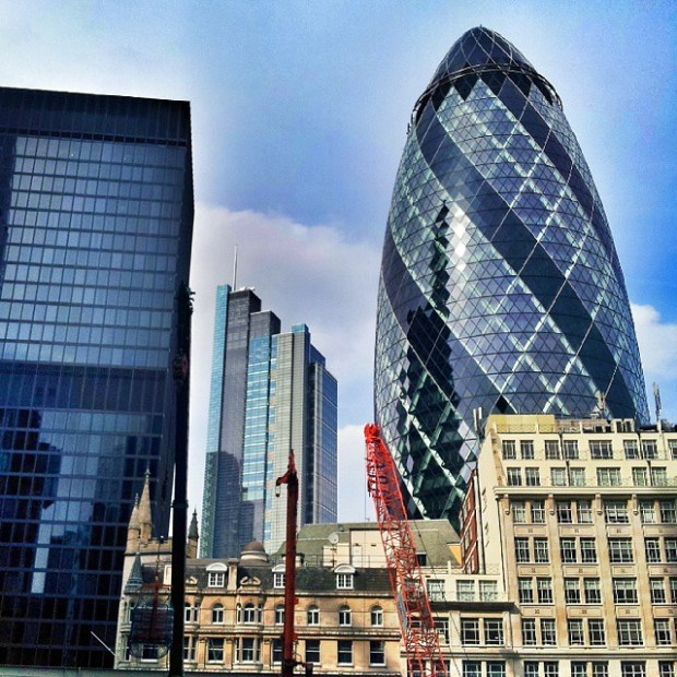 Instameet-Londyn-Gdansk-Instagram-weekend-w-londynie-city-gherkin-wiezowce