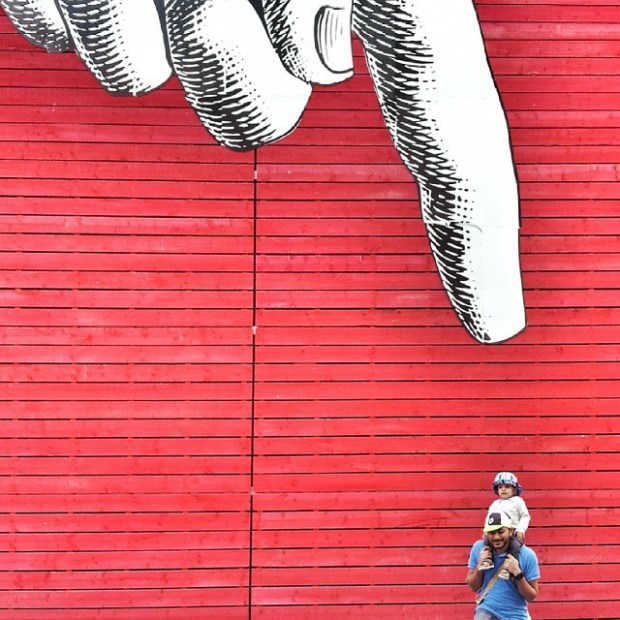 Instameet-Londyn-Gdansk-Instagram-weekend-w-londynie-grafiti