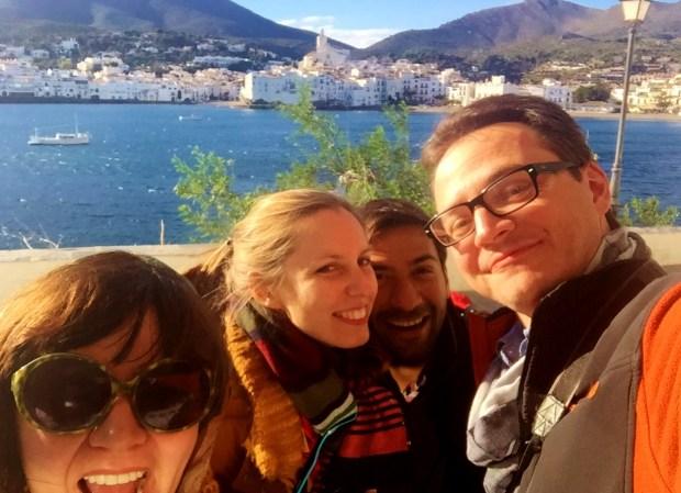 cadaques-katalonia-wycieczka-z-barcelony-hiszpania-blogerzy-podroze-blogi