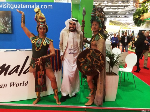 gwatemala-wtm15-world-travel-market-londyn