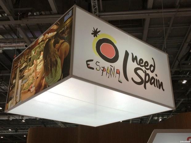 i-need-spain-hiszpania-targi-turystyczne-wtm15-world-travel-market-londyn