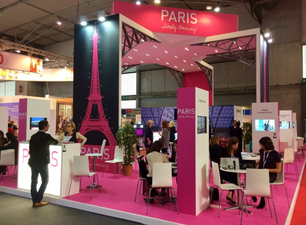 ibtm-barcelona-hosted-buyer-targi-turystyka-biznesowa-paryz-paris-convention-bureau