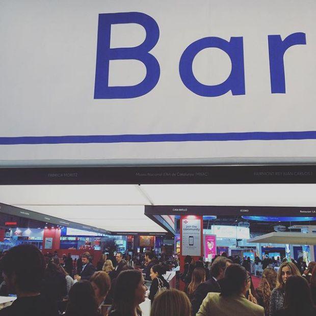 ibtm-barcelona-targi-turystyka-biznesowa-stoisko-convention-bureau