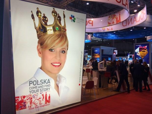 ibtm-polskie-stoiso-barcelona-targi-turystyka-biznesowa-wystawcy-marketing-convention-bureau