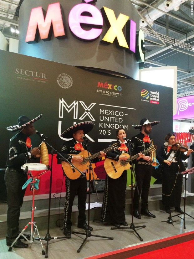 mexico-meksyk-wtm15-world-travel-market-londyn
