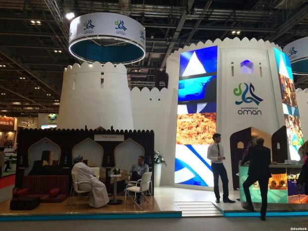 oman-wtm15-world-travel-market-londyn-targi-turystyczne