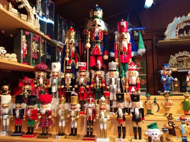 berlin-jarmark-bozonarodzeniowy-niemcy-Weihnachtsmarkt-Schloss-Charlottenburg -04