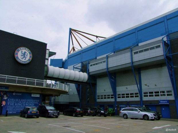chelsea-fc-stamford-bridge-stadion-muzeum-zwiedzanie-atrakcje-londynu-pilka-nozna-01