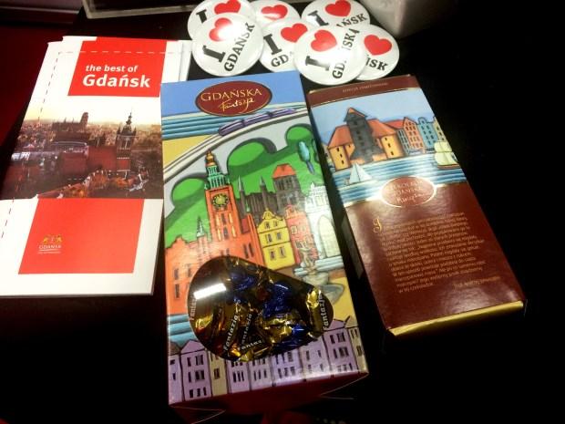 gdansk-czekolada-convention-bureau-convene-vilnius
