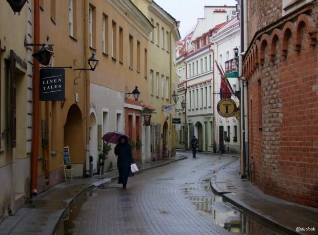 getto-wilno-atrakcje-zwiedzanie-litwa-weekend-w-wilnie-04