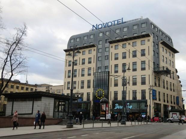 hotel-novotel-wilnius-noclegi-w-wilnie-hotele-accor-litwa