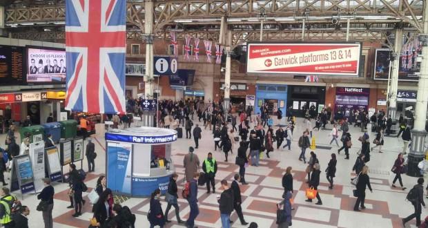 london-victoria-station-dworzec-kolejowy