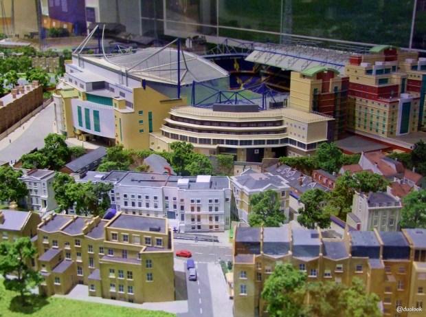 makieta-stadionu-chelsea-fc-stamford-bridge-atrakcje-londynu-pilka-nozna-27