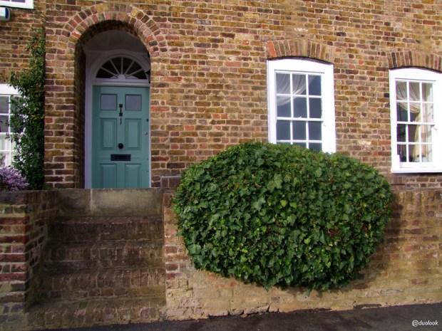tamiza-londyn-zachodni-brentford-chiswick-atrakcje--i06