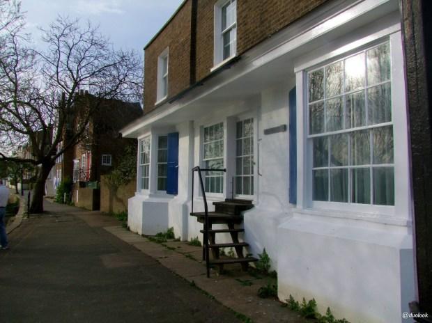 tamiza-londyn-zachodni-brentford-chiswick-atrakcje--i09