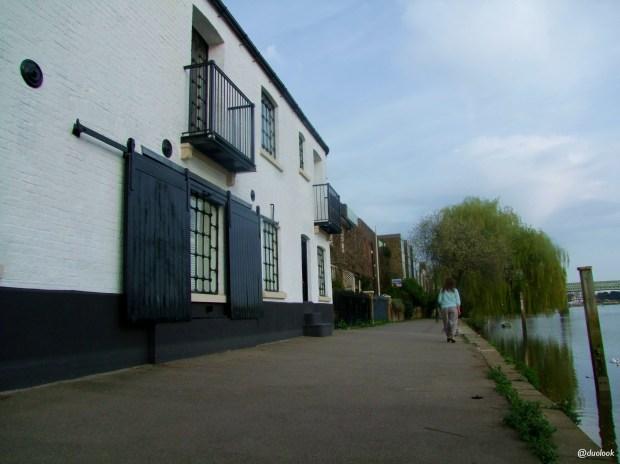 tamiza-londyn-zachodni-brentford-chiswick-atrakcje--i12
