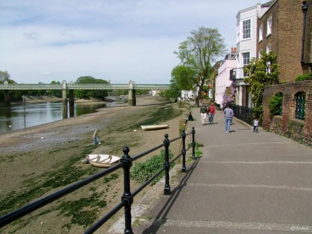 tamiza-londyn-zachodni-brentford-chiswick-atrakcje--i17