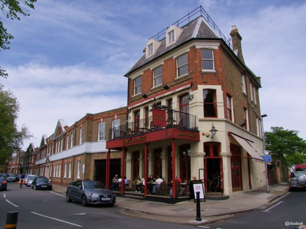 tamiza-londyn-zachodni-brentford-chiswick-atrakcje--i24
