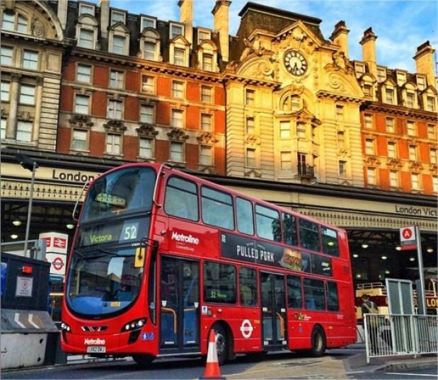 vistoria-station-londyn-dworzec-kojejowy-autobusy