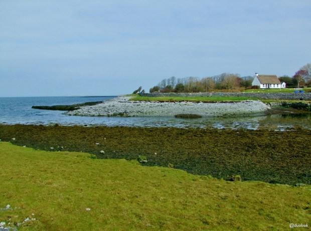 Ballyvaughan -wild-atlanltic-way-irlandia-naturalne-atrakcje-05