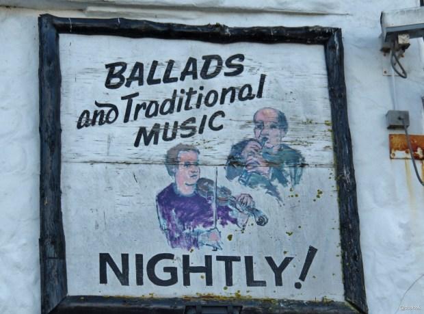 atrakcje-turystyczne-galway-w-irlandii-03