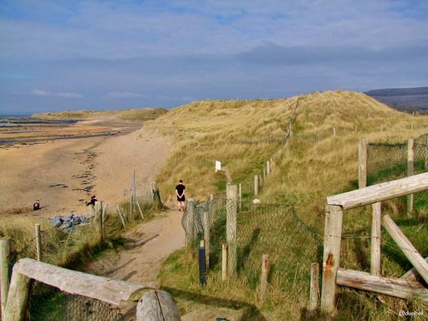 claire-wydmy-plaza-fanore-wild-atlanltic-way-irlandia-naturalne-atrakcje-15