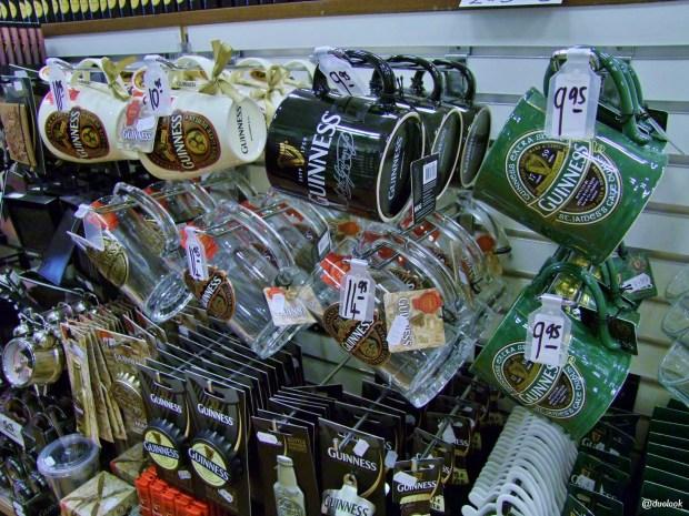 galway-kubki-pamiatki-zakupy-w-irlandii-weekend-05