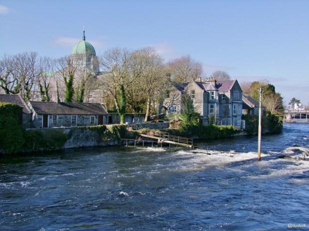 galway-rzeka-corrib-zwiedzanie-atrakcje-co-zobaczyc-irlandia-21